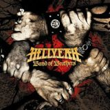 Hellyeah – Band of Brothers