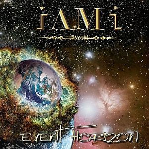 I Am I - Event Horizon