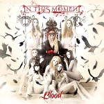 In This Moment – Blood