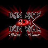 Iron Army – Silent Hunter