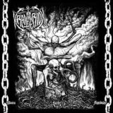 Kratherion – Mantra Lucifer Flagelantes