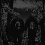 Latest Death/Black Metal Sensation KULT MOGIŁ Signs to Pagan Records