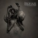 Leprous – The Congregation