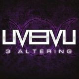 Liveevil – 3 Altering