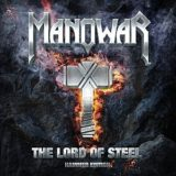 Manowar – The Lord of Steel