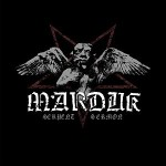 Marduk – Serpent Sermon