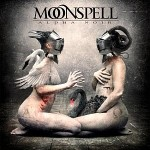 Moonspell – Alpha Noir / Ómega White