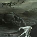 Nachtmystium – Silencing Machine