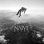 Naïve – Altra
