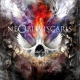 Ne Obliviscaris – Portal of I