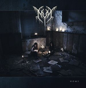 Nyx - Home