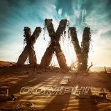 Oomph! – XXV