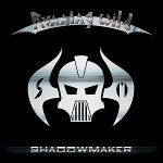 Running Wild – Shadowmaker