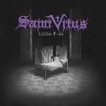 Saint Vitus - Lillie: F-65