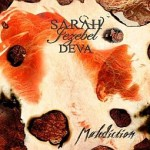 Sarah Jezebel Deva - Malediction