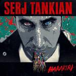 Serj Tankian – Harakiri