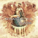 Sonata Arctica – Stones Grow Her Name