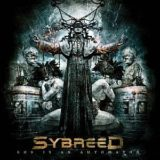 Sybreed – God Is an Automaton