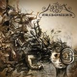 The Agonist – Prisoners