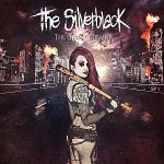 "The Silverblack: ""King-Size Vandalism"" song stream"