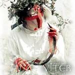 Viter – Springtime