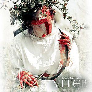 Viter - Springtime