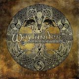 Waylander – Kindred Spirits