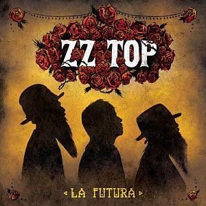 ZZ Top - La Futura