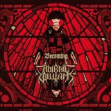 Abigail Williams – Becoming