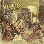 Aborted – Global Flatline
