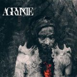 Agrypnie – Asche