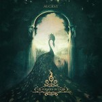 Alcest - Les voyages de l'âme