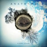 Anathema – Weather Systems