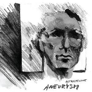 Aneurysm - Retrospective