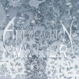 Appalachian Winter – Appalachian Winter