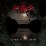 Avenger – Bohemian Dark Metal / MCMXCII-MMXII