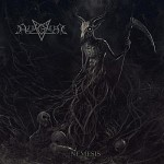 Azaghal – Nemesis
