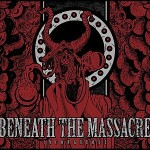 Beneath the Massacre – Incongruous