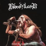 Bloody Lair – Behind the Gates of Terror