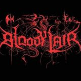 Bloody Lair