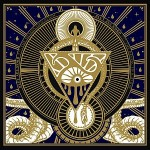 Blut aus Nord - 777 - The Desanctification