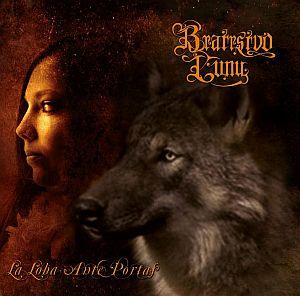 Bratrstvo Luny - La loba ante portas