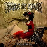 Cradle of Filth – Evermore Darkly…