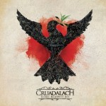 Cruadalach – Rebel Against Me