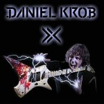 Daniel Krob - Daniel Krob