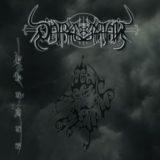Darkestrah – Каган