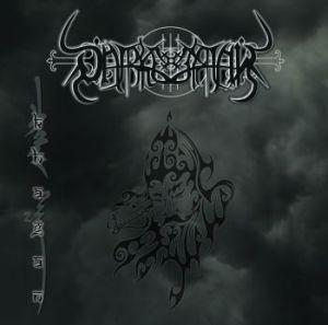 Darkestrah - Каган