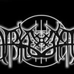 Darkestrah: nová hudba a reedice