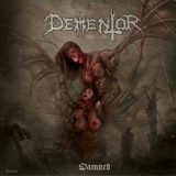 Dementor – Damned