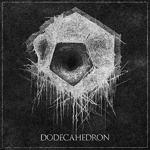 Dodecahedron - Dodecahedron